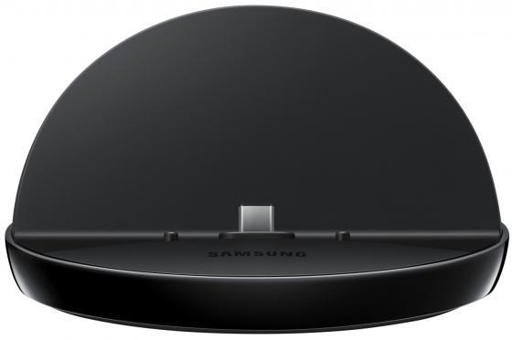 Док-станция Samsung EE-D3000 для Samsung черный EE-D3000BBRGRU samsung док станция samsung dex