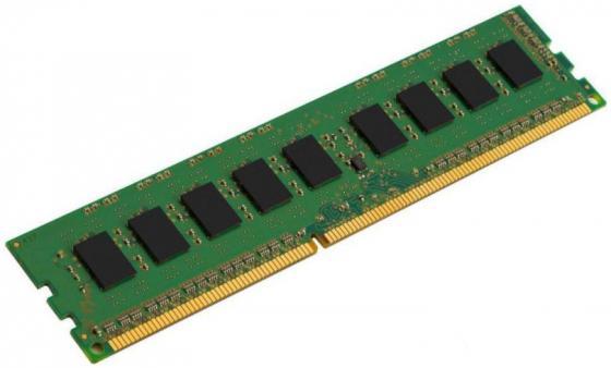 Оперативная память 4Gb PC3-17000 2133MHz DDR4 DIMM Foxline FL2133D4U15S-4G оперативная память 16gb halfslim 22 pin sata foxline fldmhs016g