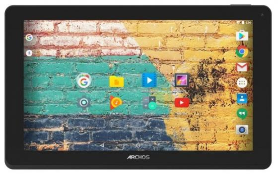 Планшет ARCHOS 116 Neon 11.6 16Gb серый Wi-Fi Bluetooth Android 503405 планшет archos 101e neon 16gb