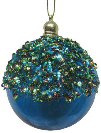 Набор шаров Новогодняя сказка 972919 8 см 3 шт голубой пластик украшение kaemingk набор шаров новогодняя коллекция 34шт silver 023151