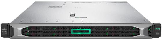 Сервер HP ProLiant DL360 867961-B21 сервер vimeworld