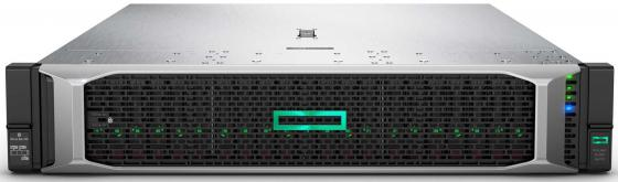 Сервер HP ProLiant DL380 826566-B21