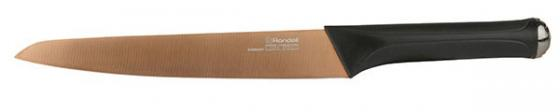 Нож Rondell Gladius RD-691 разделочный 20 см нож rondell rd 691 gladius длина лезвия 200мм