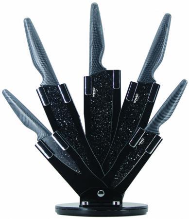 цена на Набор ножей Winner WR-7347 6 предметов