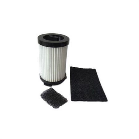 Набор фильтров для пылесоса First FA-500-41
