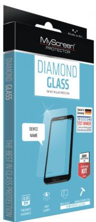 Защитное стекло Lamel MyScreen DIAMOND Glass EA Kit для Samsung Galaxy S7 MD2676TG цена