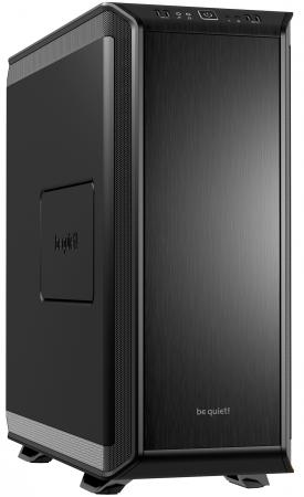 Корпус ATX Be quiet Dark Base 900 Без БП чёрный корпус atx be quiet pure base 600 без бп чёрный