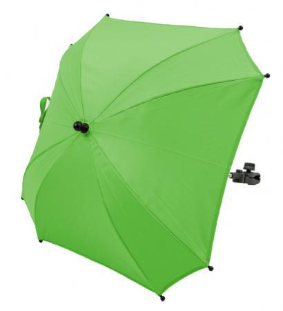 Зонтик для колясок Altabebe AL7002 (green) altabebe altabebe конверт microfibre al2200m коричневый