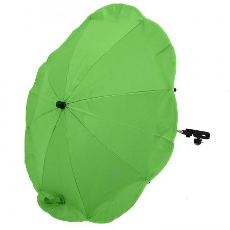 Зонтик для колясок Altabebe AL7000 (green) jingdong [супермаркет] рай зонтик снег на ветру взял три раза винил вс зонтик карандаш green lake 307e