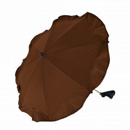 Зонтик для колясок Altabebe AL7000 (brown)