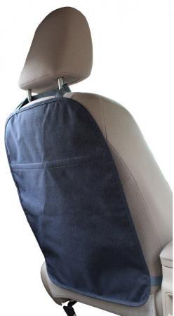 Защитный чехол для спинки сиденья Altabebe набор для путешествий и аксессуары altabebe al5005 москитная сетка одеяло флис сумка простыня чехол стандарт