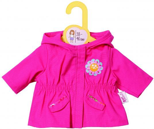 855464490c0 Теперь кукла Baby Born может отправиться на прогулку в холодную погоду