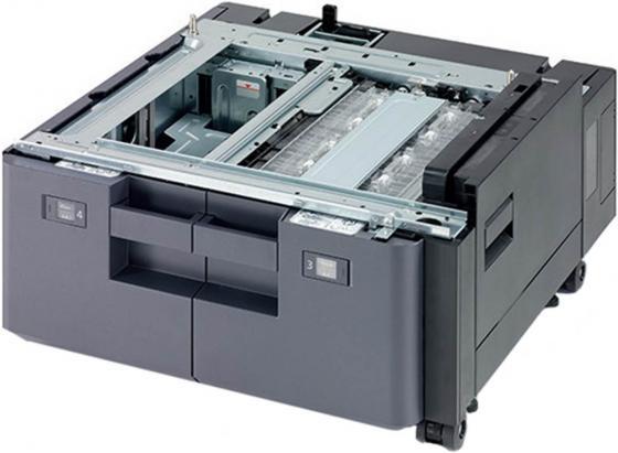 Блок Kyocera PF-7110 2 кассеты по 1500 листов 1203RC3NL0