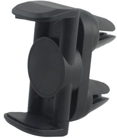 Автомобильный держатель Wiiix HT-31V-2 черный держатель wiiix ht 24vmg черный