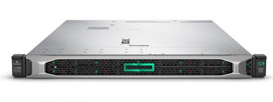 Сервер HP ProLiant DL360 876100-425