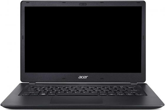 Ноутбук Acer TravelMate TMP238-M-389Y 13.3 1366x768 Intel Core i3-6006U 128 Gb 4Gb Intel HD Graphics 520 черный Windows 10 Professional NX.VBXER.015 ноутбук acer travelmate p238 m 31tq 13 3 1366x768 intel core i3 6006u 128 gb 4gb intel hd graphics 520 черный windows 10 home nx vbxer 020