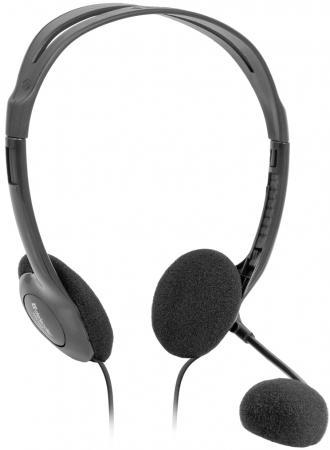 Гарнитура Defender Aura 102 черный  цена и фото