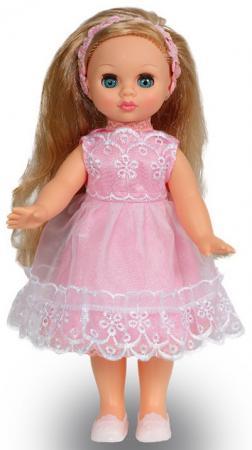 Кукла Весна Эля 17 В2871 кукла алла весна