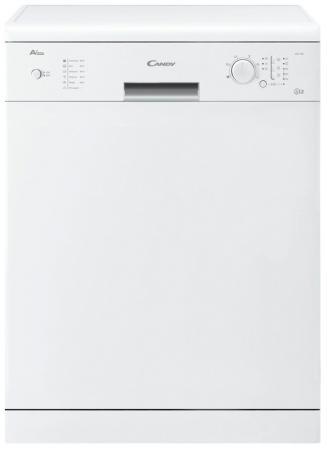 Фото - Посудомоечная машина Candy CED 122-07 белый посудомоечная машина candy cdcp 8 еs 7