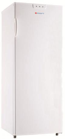 Морозильная камера Kraft KF-HS178WNF белый клещи переставные kraftool kraft max 22011 10 25