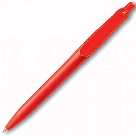 Шариковая ручка автоматическая UNIVERSAL PROMOTION Universal Promotion Teknomatic Pastello