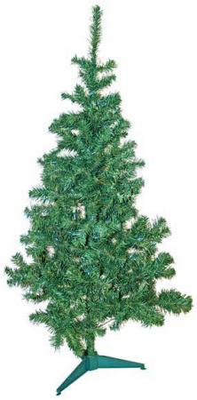 Ель Winter Wings Канадская 60 см N03015 набор для выращивания вырасти дерево ель канадская голубая zk 048