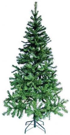Ель Winter Wings N03348 210 см с шишками елка искусственная triumph императрица с шишками 73263 230 см