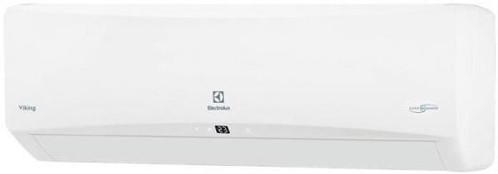 Сплит-система Electrolux EACS/I-09HVI/N3 сплит система electrolux eacs 24hg m n3