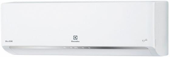 Сплит-система Electrolux EACS/I-07HSL/N3_17Y ( Комплект 2 коробки ) сплит система rix i o w07t