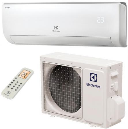 Сплит-система Electrolux EACS-09HPR/N3 ( Комплект 2 коробки ) сплит система electrolux eacs 12hg m n3