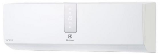 Сплит-система Electrolux EACS-07HAR/N3 блок внутренний electrolux eacs 07har n3 in