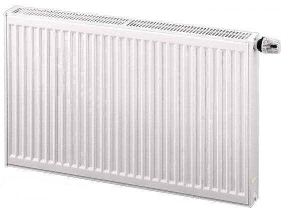 Радиатор Purmo Ventil Compact 33-500-800