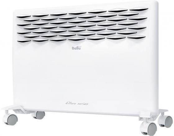 Конвектор BALLU Ettore BEC/ETMR-2000 2000 Вт белый