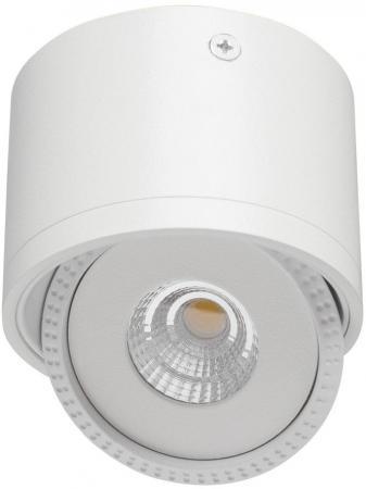 Потолочный светодиодный светильник Arte Lamp Studio A4105PL-1WH godox ds300 300w photography strobe flash studio light lamp
