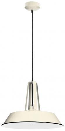 Подвесной светильник Britop Alvar 1490101
