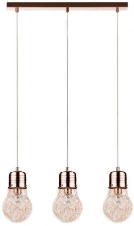 Подвесной светильник Britop Bulb 2810313