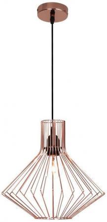 Подвесной светильник Britop Flavia 1129111