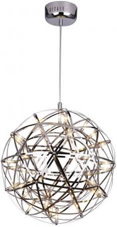 Подвесной светодиодный светильник Divinare 1030/02 SP-42