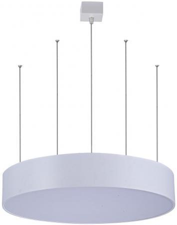 Подвесной светодиодный светильник Divinare 8021/66 SP-1 divinare 8021 66 sp 1