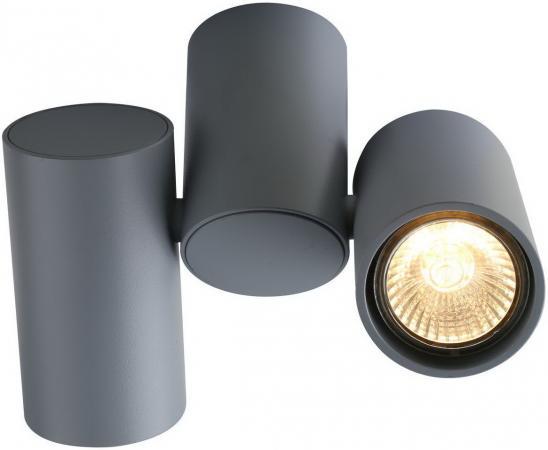 Потолочный светильник Divinare Gavroche 1354/05 PL-2
