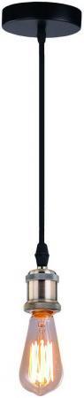 Подвесной светильник Divinare Delta 2005/01 SP-1 бра 8111 01 ap 1 divinare