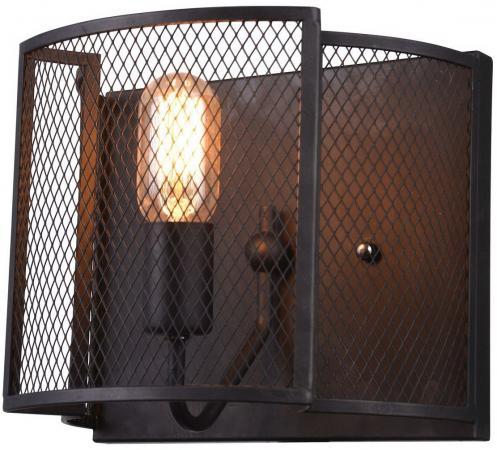 Настенный светильник Divinare 5008/04 AP-1 divinare настенный светильник divinare rete 5009 04 ap 1