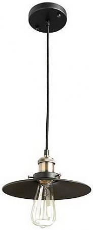 Подвесной светильник Divinare Delta 2003/04 SP-1 бра divinare delta 2003 01 ap 1