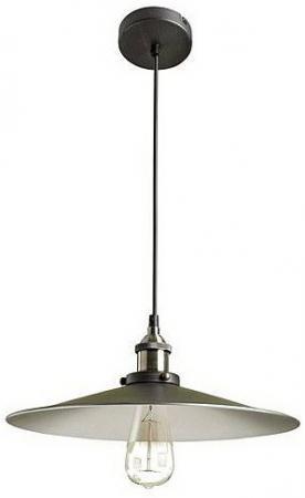 Подвесной светильник Divinare Delta 2003/15 SP-1 бра divinare delta 2003 01 ap 1