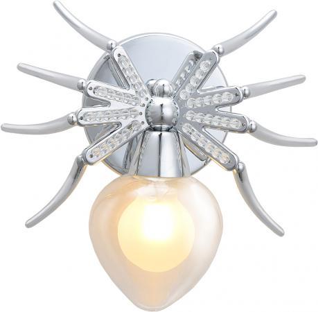 Купить Бра Divinare Spiders Invasion 1308/02 AP-1