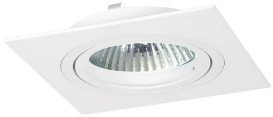 Встраиваемый светильник Donolux SA1520-White