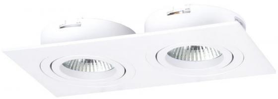 Встраиваемый светильник Donolux SA1522-White
