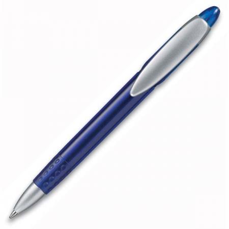 Шариковая ручка автоматическая UNIVERSAL PROMOTION Universal Promotion Mambo 30624/С цена