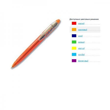Шариковая ручка автоматическая UNIVERSAL PROMOTION Universal Promotion Mambo Iron 30745/К шариковая ручка автоматическая universal promotion mambo classica требует замены стержня 30615 с