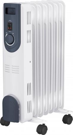 Масляный радиатор Oasis OT-15 1500 Вт белый масляный обогреватель oasis ot 15